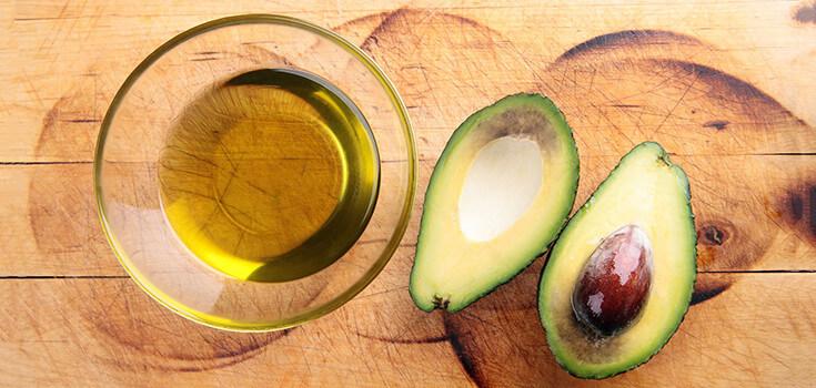 Avocado | Brain Food